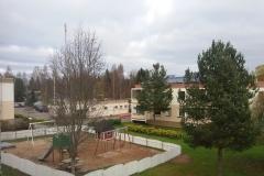kyläseppä2